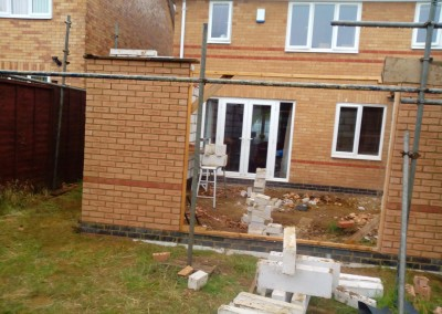 House Extension In Northampton 03